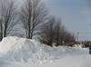 Winter10_4